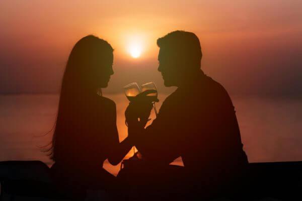 告白のタイミングは何回目のデート? 街コンで知り合った人と上手くいく方法