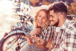 街コンでの出会いからすぐにデートに誘う意味とは? 男性心理を解説