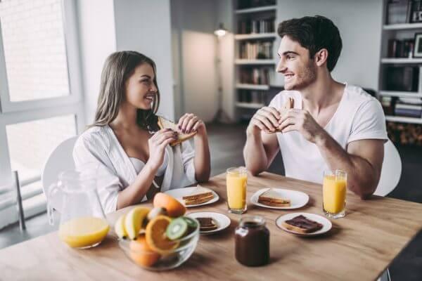お見合いから結婚までの交際期間ってどのくらい?