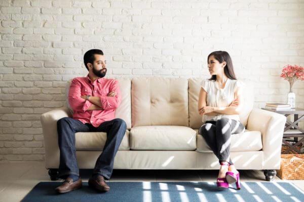 男性が結婚相手に対して妥協するポイントとは? 妻には言えない本音