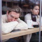 女々しい男性は鬱陶しい! その特徴や直す方法とは?