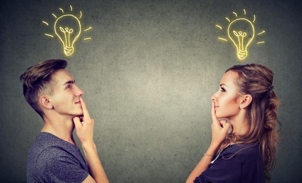 パートナーが欲しい時の心理とは? パートナーが欲しい時にオススメのことを紹介