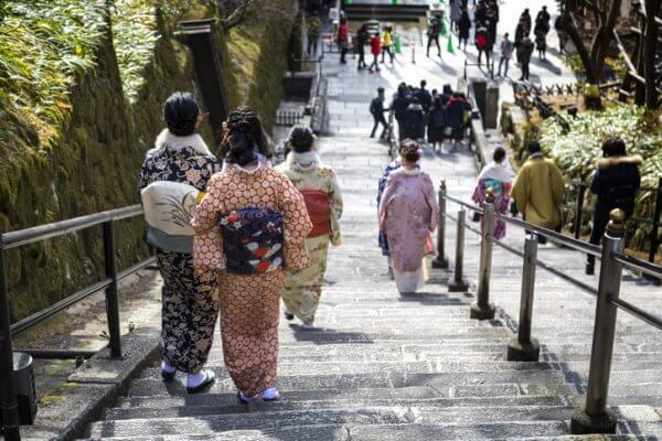 【関東】恋愛成就! 人気の縁結び神社紹介&押さえておきたいポイント