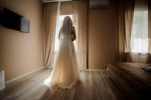 最近の婚活市場で求められているのは、どんな女の子像?