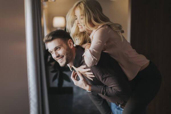 婚活で真剣交際できる相手を見つけるコツとは? 仮交際のその先を目指そう!