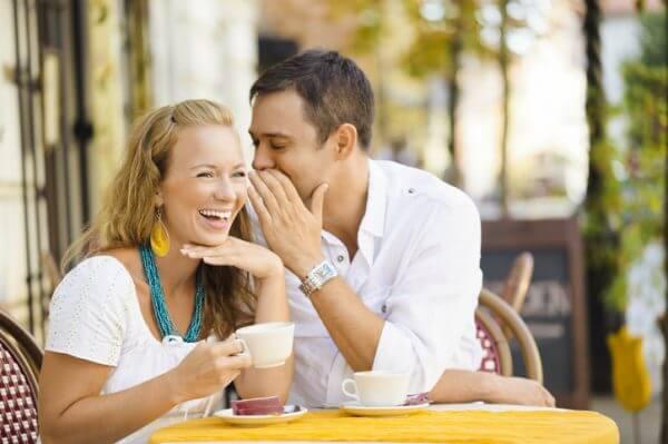 女心が分かるようになるには? 女心に詳しい男性、分からない男性に共通していることをご紹介