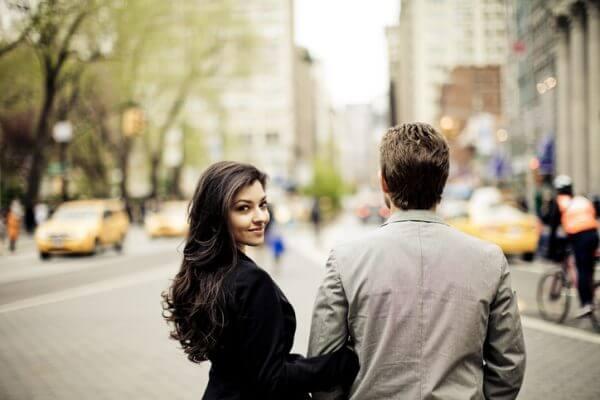 年の差恋愛のリアル! 年上彼氏と付き合うメリットや結婚する前に知っておきたいこと