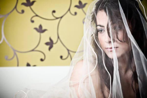 結婚を怖いと感じてしまう女性が、結婚に対して前向きになるためには?