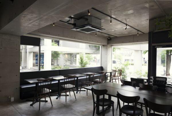 雰囲気から料理まで最高! 新宿での合コンにおすすめのお店15選