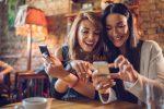 友達作りにおすすめのアプリを紹介! 社会人の友達作りには欠かせない!?