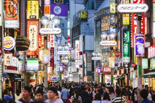 渋谷にオープンした「宮下パーク」、「渋谷横丁」が気になる! 楽しみ方をご紹介