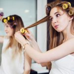 お茶会や街コンに参加する時の髪型とは? どんなヘアスタイルが好印象を与えやすい?
