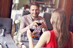 婚活パーティーの流れとは? 申し込み方から、進行、マッチングまでご紹介!
