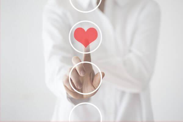 勝ち組になりたいならこの婚活アプリを使え!
