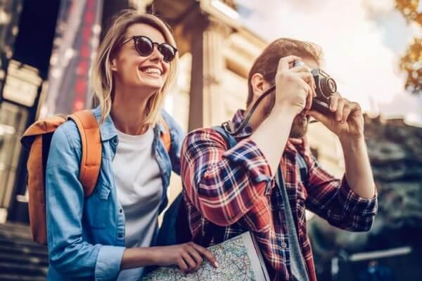 趣味で出会おう! 女性と出会いやすいおすすめの趣味8選