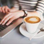 参考になる婚活ブログをまとめてみた! リアルな体験談から恋愛相談ものまで
