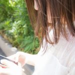 出会い系アプリでのメール・メッセージのやりとりで次のデートに繋げるには?