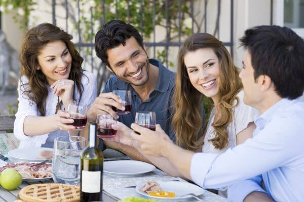 【おすすめ厳選3選】奈良の出会いは? 街コンと婚活・恋活パーティーの評判