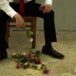 結婚できない男性に共通する特徴とは? 結婚に向かない男性の特徴も