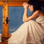 結婚したいのにできない……そんな悩みを抱える人にある共通の特徴とは?