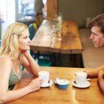 社会人男性が女性と出会うためにはどうすればいい? オススメの方法を紹介します