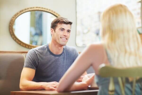 一生独身でいそうな男性の10つの特徴とは?
