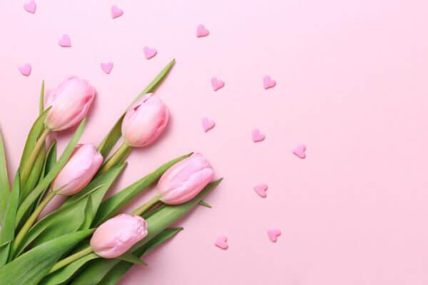 花言葉が「片思い」のお花には何がある? 意味も詳しくご紹介!