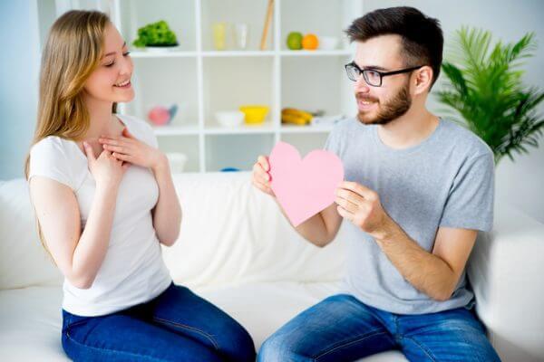 お見合いからプロポーズまでの期間は?仮交際から成婚までのポイント5つ