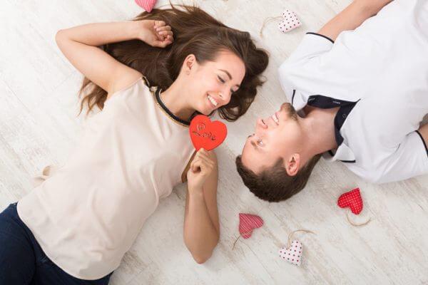結婚相手の選び方は女性と男性で違うの? 男女の結婚観について
