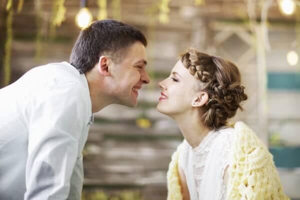 カップルから夫婦になるために! 皆の結婚のきっかけ・決め手を知ろう