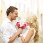 【12星座×血液型診断】あなたと結婚相手の相性は?