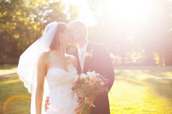 男性が結婚を決めたキッカケとは。実際のところどうなの?