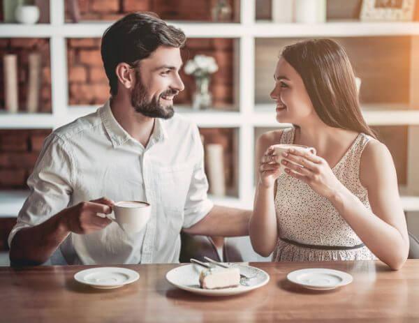 <男性向け>独身男性の本音とは? 独り身のメリット・デメリットをご紹介り合った男性とのデート!