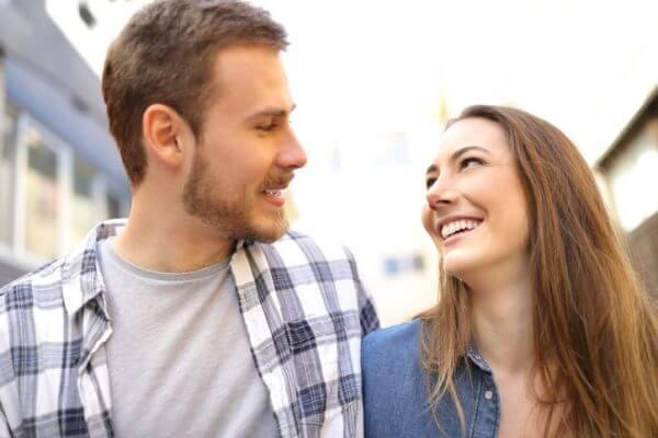 恋愛と結婚は違う? 婚活する上で気を付けるべきポイントとは?