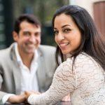 男性が書いた婚活ブログおすすめ5つ! 男性は婚活をどう考えてる?
