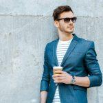 <男性向け>街コンでモテる男性の服装例。女性目線でウケるコーデとは?