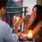 30代の恋愛は20代と違う? 30代の出会い方とは