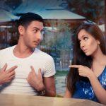 合コンや恋活でモテる職業とは? 職業を重視する異性は意外と多い!