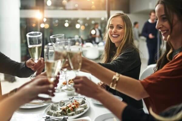 【婚活イベント初心者向け】自分に合った婚活イベントの選び方とは?