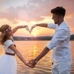 なぜ結婚したいのか? 結婚する理由とおすすめの婚活方法をチェック!