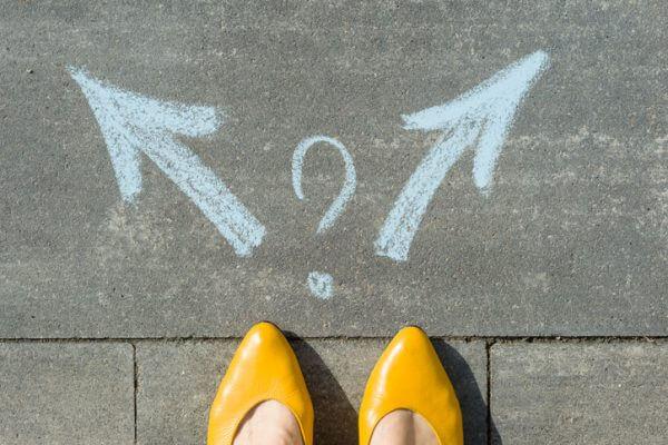 結婚願望がない独身女性の選択肢……今後の人生をどう生き抜く?