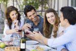 既婚者OKの出会いのイベントってある? 目的は出会いよりも交流を広げること?