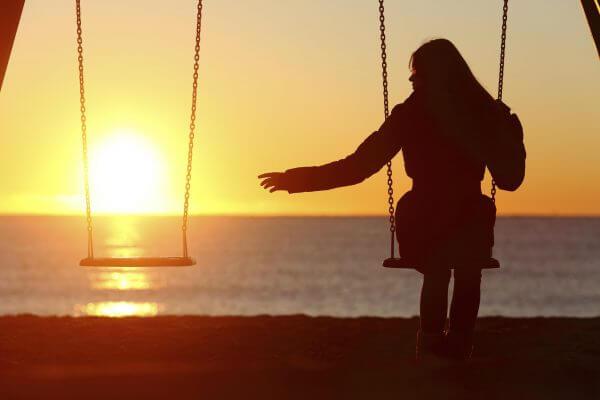 高望みしすぎる婚活の末路とは? 婚活がうまくいくにはどうしたらいい? | iVERY [ アイベリー ]