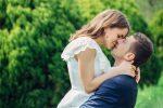 結婚するのは何歳で? 理想の結婚年齢までにできることとは? 37歳で結婚した筆者がご紹介