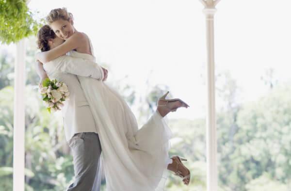メリットだらけ!? 可愛い年下彼氏の付き合い方と結婚の本気度