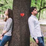 【トイアンナ】彼への気持ちは恋か愛か?「愛と恋の違い」 がわかる診断