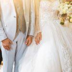 結婚できない人には共通点があった! 結婚する為には何をすればいいの?