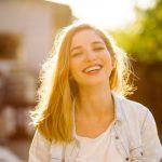 可愛い人になるにはどうすればいい? 可愛い人の共通点や特徴