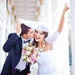 お見合い結婚で幸せになりたいならこれはダメ! お見合い成功のコツとは?