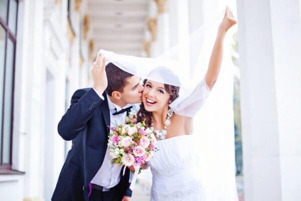 結婚式場を見学する前に知っておくこと3選